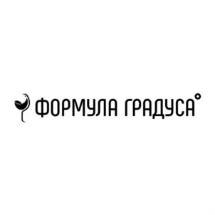 Товарный знак №755635 ФОРМУЛА ГРАДУСА