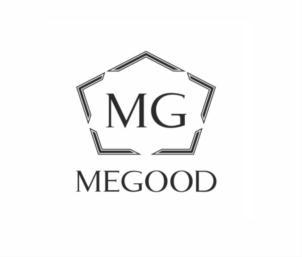 Товарный знак №755654 MG MEGOOD