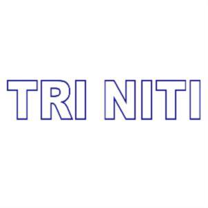 Товарный знак №755684 TRI NITI