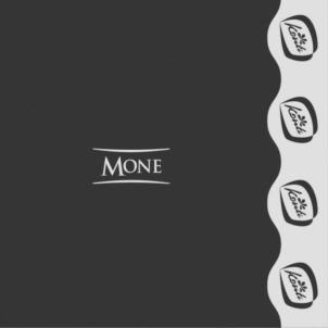 Товарный знак №755699 KONTI MONE