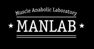 Товарный знак №755750 MANLAB MUSCLE ANABOLIC LABORATORY