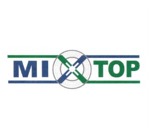 Товарный знак №755753 MIXTOP