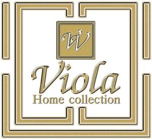 Товарный знак №755805 VV VIOLA HOME COLLECTION