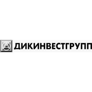 Товарный знак №755809 ДИКИНВЕСТГРУПП