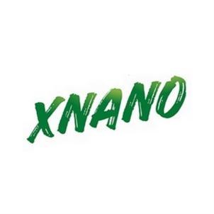 Товарный знак №755813 XNANO