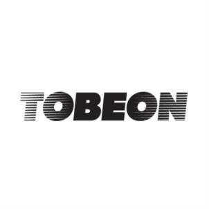 Товарный знак №755817 TOBEON