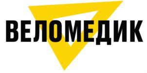 Товарный знак №755834 ВЕЛОМЕДИК