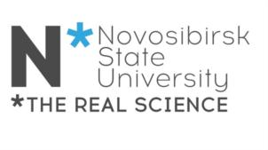 Товарный знак №755846 NOVOSIBIRSK STATE UNIVERSITY THE REAL SCIENCE