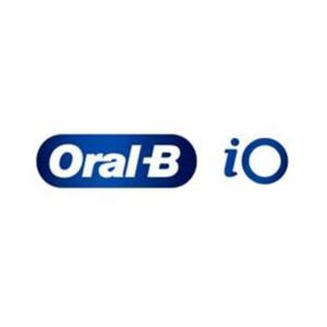 Товарный знак №755933 ORAL-B IO