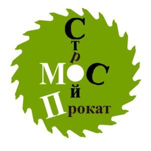 Товарный знак №755951 МОС СТРОЙ ПРОКАТ МОССП