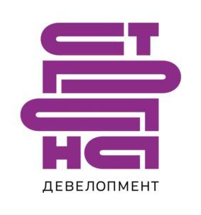 Товарный знак №755999 СТРАНА ДЕВЕЛОПМЕНТ