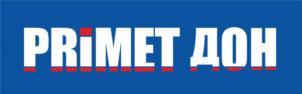 Товарный знак №756002 PRIMET ДОН
