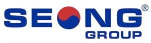 Товарный знак №756010 SEONG GROUP