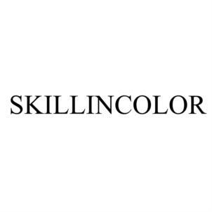 Товарный знак №756011 SKILLINCOLOR