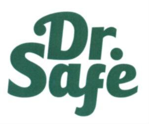 Товарный знак №756073 DR. SAFE