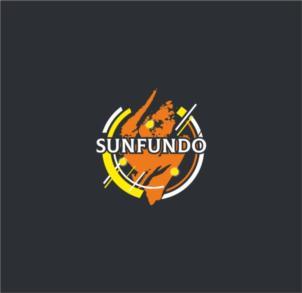 Товарный знак №756110 SUNFUNDO