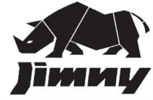 Товарный знак №756118 JIMNY