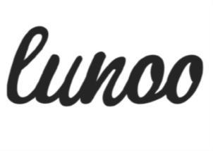 Товарный знак №756120 LUNOO