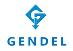 Товарный знак №756129 GENDEL
