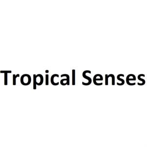 Товарный знак №756138 TROPICAL SENSES