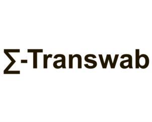 Товарный знак №756156 E-TRANSWAB