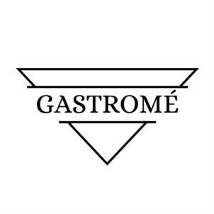 Товарный знак №756181 GASTROME