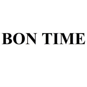 Товарный знак №756183 BON TIME