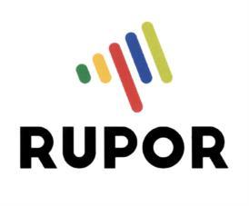 Товарный знак №756187 RUPOR