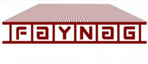 Товарный знак №756189 FAYNAG
