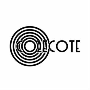 Товарный знак №756204 COLECOTE