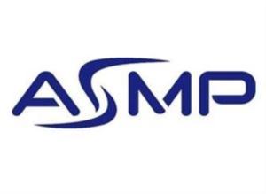Товарный знак №756211 ASMP