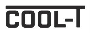 Товарный знак №756250 COOL-T
