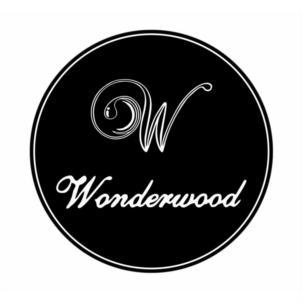 Товарный знак №756274 W WONDERWOOD