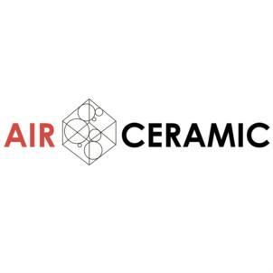 Товарный знак №774518 AIR CERAMIC